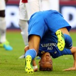 20130819Ozil-Man-United