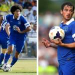20130822Fellaini-Baines