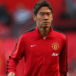 20130916premier-football-united-shinji-kagawa-manchester-league_3002509