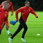 20130924Hernandez-Arsenal