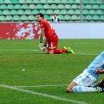 20131002Candreva-Man-United