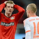 20131002Lars-Bender-Bayer-Leverkusen-Bayern-Munich