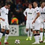20131003Shakhtar-Donetsk-v-Manchester-United-Robin-va_3013053