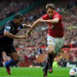 20131007Adnan-Januzaj-Manchester-United-Crystal-Palace
