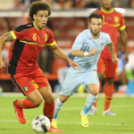 20131008Witsel-Man-United