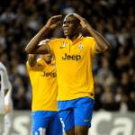 20131025Angelo-Ogbonna-Juventus