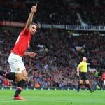 20131027Manchester-United-v-Stoke-Robin-van-Persie-ce_3025156