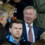 20131027Manchester-United-v-Stoke-Sir-Alex-Ferguson_3025147