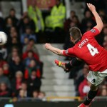phil-jones-manchester-united-capital-one-cup_3027059