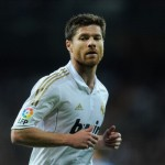 Alonso-Liverpool