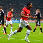 Bayer-Leverkusen-v-Manchester-United-Antonio-_3042779