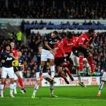 Kim-winner-v-Man-United_3041216