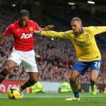Manchester-United-v-Arsenal-Antonio-Valencia-_3033804