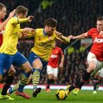 Manchester-United-v-Arsenal-Olivier-Giroud_3033900