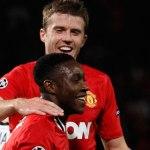 Manchester-Uniteds-Danny--007