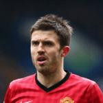 Michael-Carrick-Manchester-United