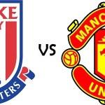 stoke_vs_manchester_united