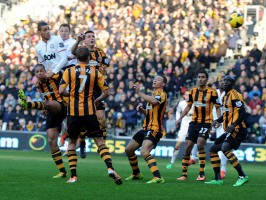 Hull-v-Manchester-United-Chris-Smalling_3057206