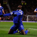 Manchester-United-v-Everton-Romelu-Lukaku_3046399