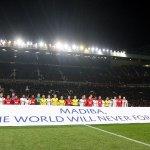 Manchester-United-v-Shakhtar-Donetsk-Nelson-M_3049781