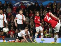 Manchester-United-v-Shakhtar-Donetsk-PJgoal1