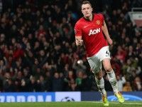 Manchester-United-v-Shakhtar-Donetsk-PJgoal2
