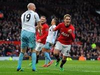 Manchester-United-v-West-Ham-Adnan-Januzaj-pa_3055460
