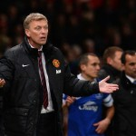 Moyes-Out