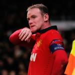 Rooney-Chelsea-Bid