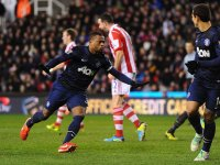 Stoke-v-Manchester-United-Patrice-Evra-goal_3054029