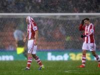 Stoke-v-Manchester-United-Stephen-Ireland-pla_3054014