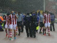 Stoke-v-Manchester-United-hail-stone-pa_3054015