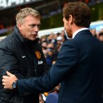 Tottenham-v-Manchester-United-David-Moyes-And_3044629