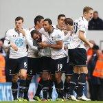 Tottenham-v-Manchester-United-Sandro-group-ce_3044682