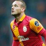 Wesley-Sneijder