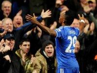 Chelsea-v-Manchester-United-Samuel-Etoo-back_3069548