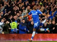 Chelsea-v-Manchester-United-Samuel-Etoo-hat-t_3069505
