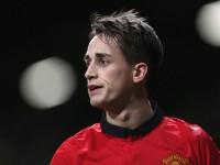 Man-United-v-Sunderland-Adnan-Januzaj_3071092