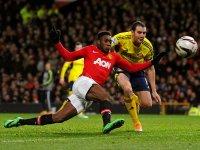 Man-United-v-Sunderland-Danny-Welbeck-of-Manc_3071094