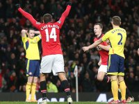 Man-United-v-Sunderland-Jonny-Evans-of-Manche_3071080