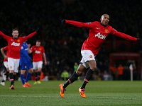 Manchester-United-v-Cardiff-Ashley-Young-pa_3074205