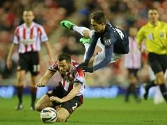 Phil-Bardsley-Adnan-Januzaj-Sunderland-v-Manc_3062897