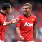 Rio-Ferdinand-Nemanja-Vidic-Man-United