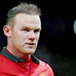 SOCCER-Manchester-United-Wayne-Rooney