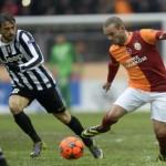 Wesley-Sneijder-Galatasaray