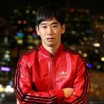 kagawa-interview