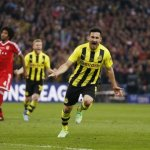 man-utd-barcelona-on-alert-for-dortmund-star