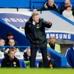 united-s-problems-not-all-of-moyes-doing