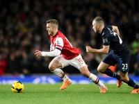 Arsenal-v-Manchester-United-Jack-Wilshere-Tom_3082743