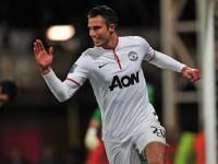Crystal-Palace-v-Man-United-Manchester-United_3088784